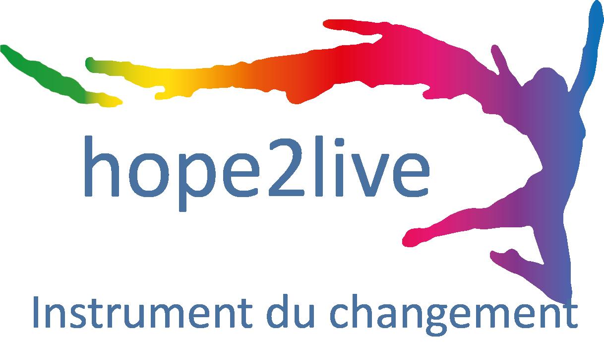 Hope2Live